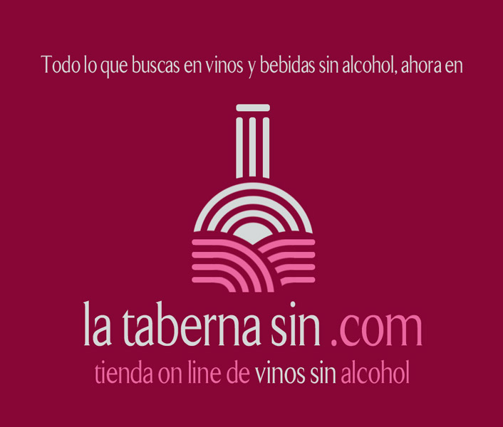 Mejor sin Alcohol - La Taberna Sin